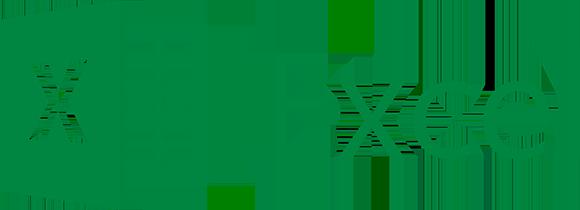 Excel koppeling