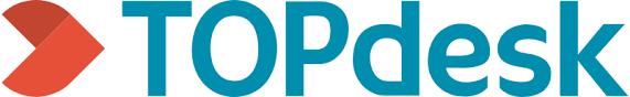 TOPdesk koppeling